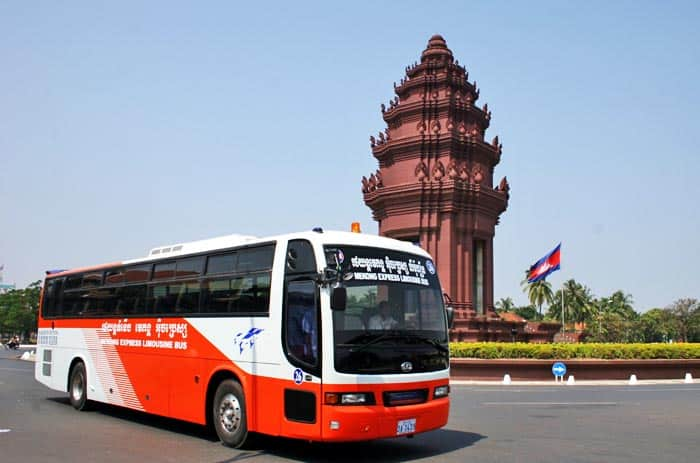 anny-tours-travel-bien-ha-tien-travel-bus