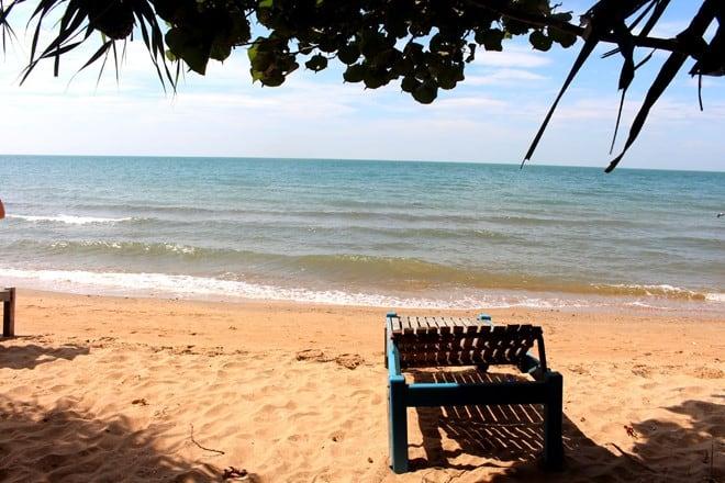 Koh-tonsay-dao-con-tho-Rabbit-Island-3