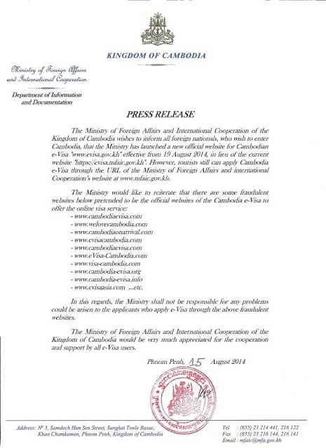 Press_Release_on_e-Visa_signed-page-002