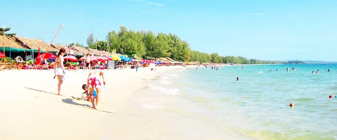 sihanouk_ville_beach