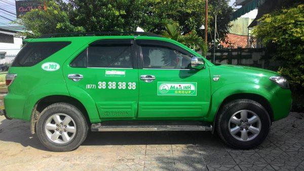 taxi-mai-linh-ha-tien-3