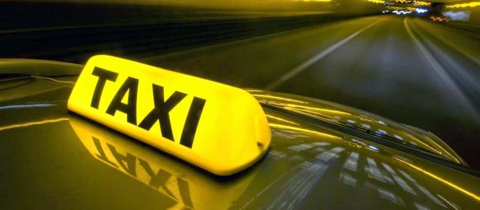 taxi-phuquoc