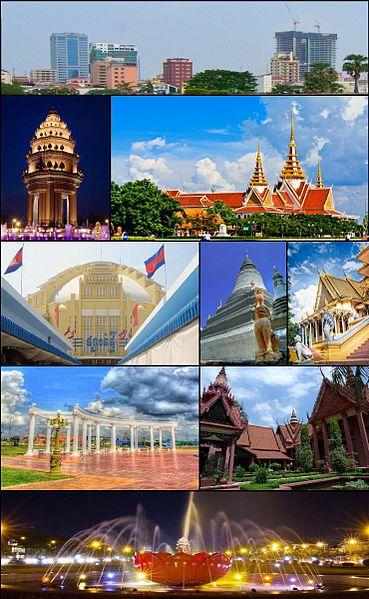 tour-ha-tien-phnom-penh-1-ngay